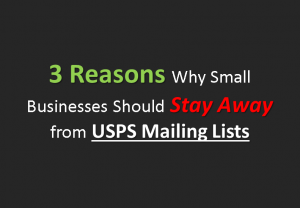stay-away-usps-mailing-lists