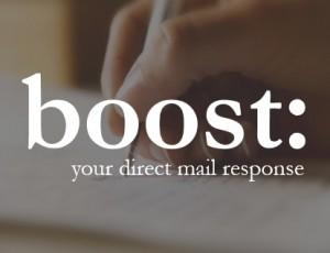 BoostYourdirectMailResponseWithALiftLetter_Image