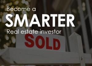 WantToBecomeARealEstateInvestorSomedayReadThisFirst_Image
