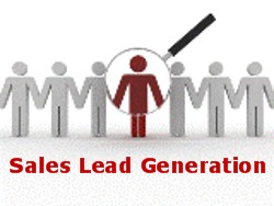 Sales Leads Followup tips - ListGIANT