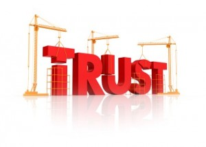 Sales Leads Trust Tips - ListGIANT