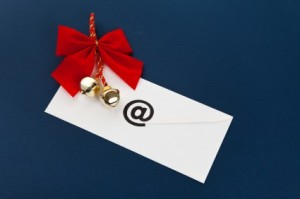 holiday email marketing subject lines - 8