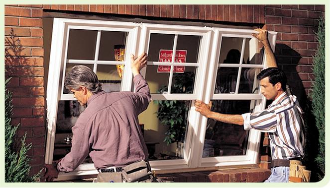 Window-Installation-Company