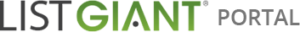 list giant portal logo