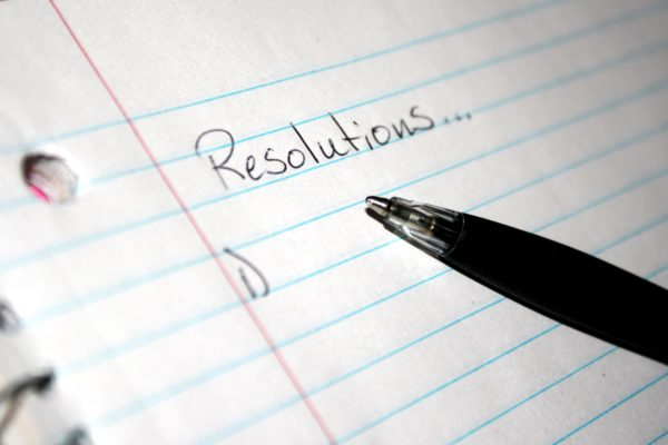 Re-Motivate Clients to Reach their New Years Resolution
