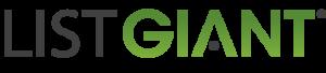 ListGiant logo