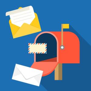 mailing list companies florida