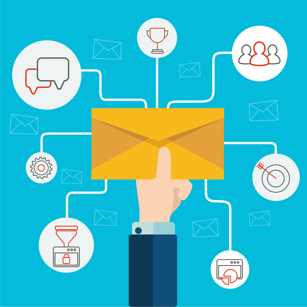Common Sense Direct Mail: How To Use Direct Mail To Grow Your Enterprise